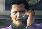 PS4/PS3「龍が如く0 誓いの場所」日本ゲーム大賞2015優秀賞受賞記念!ダウンロード版の値下げセールが実施