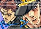 「マチ★アソビ vol.15」に「NARUTO-ナルト- 疾風伝 ナルティメットストーム4」&「ジョジョの奇妙な冒険 アイズオブヘブン」が試遊出展決定!