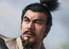3DS「信長の野望2」戦国時代前期に活躍した武将顔グラフィックが手に入る追加データ第2弾が配信!