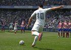 PS4/PS3/Xbox One/Xbox 360「FIFA 16」が本日発売!プレシーズンには世界で640万人が参加
