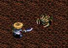 PS Vita「不思議のダンジョン 風来のシレン5 plus フォーチュンタワーと運命のダイス」モンスターの巣窟を攻略する第5弾追加ダンジョンが配信開始!