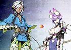 3DS「セブンスドラゴンIII code:VFD」石田彰さん、斎賀みつきさん、中村悠一さん、水樹奈々さんのサイン色紙がもらえるTwitter企画第8弾が実施