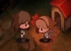 夜の道にひそむ謎の数々―PS Vita「夜廻」のゲーム内容をおさらい&新たなマップ・お化けを紹介