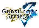 AC「ガンスリンガー ストラトス3」が発表!鈴木達央さん、日岡なつみさん、小林ゆうさんが演じる新キャラクターのシルエットが公開
