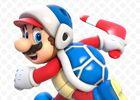 3DS「パズル&ドラゴンズ スーパーマリオブラザーズ エディション」ブーメランマリオなどバージョンアップで追加されるキャラクターが追加公開