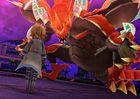 3DS「セブンスドラゴンIII code:VFD」本日発売!主題歌・挿入歌が聴ける楽曲関連動画4本が公開
