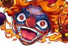 3DS「モンスターストライク」3DS版オリジナルの悪魔・忍者系モンスターを紹介!上下2画面による迫力あるバトルも公開