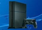 PS4のシステムソフトウェアバージョン3.10アップデートが配信―SCEJA公認アカウントがフォロー可能に
