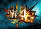 3DS「モンスターハンター4G」が全世界累計400万本を突破!欧米のみでのミリオンセールスも達成