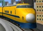 PC「A列車で行こう9」に追加拡張キット「JR東海パック」が登場!ファン待望のJR東海車両を収録して12月11日に発売