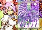 レコ姫の冒険再び!CAVEのSTG「虫姫さま」がSteamにて11月6日に配信決定