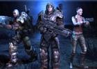 6人対戦・協力プレイが可能なTPSシューター「IRONFALL -Invasion-」が3DS向けに配信