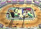 5人プレイに対応した爽快オフロード!Wii U「Rock 'N Racing Off Road」が配信開始