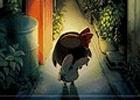 PS Vita「夜廻」不気味な世界観がいつでも楽しめるPS Vita用テーマが配信開始!