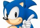 Wiiバーチャルコンソール・Xbox LIVEアーケードにて配信中の「ソニック・ザ・ヘッジホッグ」関連タイトルが10月30日で配信終了