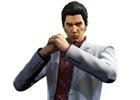 PS4/PS3「龍が如く 極」主人公・桐生一馬をはじめ、メインキャラクターの情報が一挙公開!