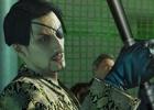 PS4/PS3「龍が如く 極」真島吾朗をはじめ、新たな登場人物たちの情報が明らかに
