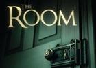 iOS「The Room」半額となる120円で購入できるキャンペーンが実施