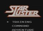 Wii Uバーチャルコンソール「スターラスター」が配信開始!侵略者を迎え撃ちビッグバンを阻止しよう
