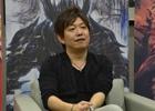 「ファイナルファンタジーXIV: 蒼天のイシュガルド」新コンテンツ「アニマウェポン」の詳細も!吉田直樹氏に新パッチ3.1&3.15の内容を訊いた