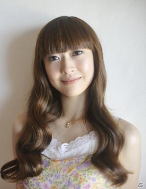 川澄綾子の画像 p1_28