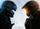 Xbox One「Halo 5:Guardians」シリーズ史上最高の初週売上4億$以上を記録―シリーズ累計売上は50億ドルを突破