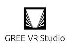 グリーが「GREE VR Studio」設立でVR市場へと参入―第1弾タイトル「シドニーとあやつり王の墓」の配信を開始