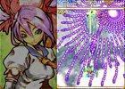 ファンタジー×弾幕シューティングゲーム「虫姫さま」Steam版が本日発売!リリース記念SALEも実施