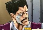 PS4/PS3「ジョジョの奇妙な冒険 アイズオブヘブン」ケンドーコバヤシさん出演のWEB番組第3回が本日21時より配信!
