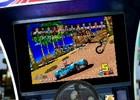 3DS「セガ3D復刻アーカイブス2」の新規収録タイトル「パワードリフト」を紹介