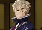 PS4/PS3/PS Vita「ソフィーのアトリエ」鍛冶屋を営む無類の旅好き「ロジー」のキャラクターイメージ動画が公開!