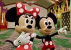 PS4/PS3/Wii U「ディズニーインフィニティ3.0」ディズニーキャラクターたちの共演が楽しめる「トイ・ボックス」モードにも新機能が満載!