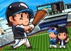 シーズンオフも毎日野球を楽しもう!監督型野球SLG「まいにちプロ野球」が楽天アプリ市場にて先行配信