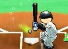 3DS「プロ野球 ファミスタ リターンズ」魔球揃いの決め球を紹介するプロモーション映像第2弾が公開!お助けパスワード第2弾も掲載