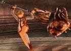 「ゴッドイーター リザレクション」無料DLC「プレデターパック」が配信―7つの捕喰スタイル&アナザー「アネット」などが追加