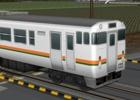PC「A列車で行こう9 JR東海パック」在来線車両を中心に新たな画面写真の数々を紹介!