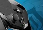 「Warframe」がSteamコントローラに対応!Steam ワークショップではゲーム内採用コンテンツが投稿可能