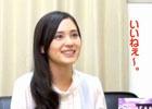 M・A・Oさん&五十嵐裕美さんが挑戦!PS4/PS3/PS Vita「よるのないくに」声優実況プレイ動画が公開
