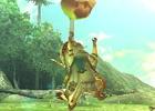 【モンスターハンタークロス特集:第3回】オトモアイルーが操作できる「ニャンターモード」やモンスターたちが生息するフィールドを紹介
