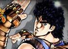 PS4/PS3「ジョジョの奇妙な冒険 アイズオブヘブン」キャラクター紹介PV第1弾「ジョナサン・ジョースター」が公開!