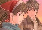 義勇軍第3中隊の戦記が次世代機で甦る!PS4「戦場のヴァルキュリア リマスター」が2016年2月10日に発売