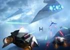 PS4/Xbox One/PC「Star Wars バトルフロントト」が銀河全域で本日発売!早期購入者は追加コンテンツをいち早く楽しめる