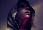 Ryan Payton氏率いるCamouflaj制作の本格派ステルスアドベンチャーゲーム「République」がPS4で2016年に発売決定!