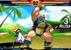 3DS「ドラゴンボールZ 超究極武闘伝」ついに最後の戦いが開幕!エクストリーム特戦隊頂上決戦「平野バターVS古谷クリーム篇」が公開