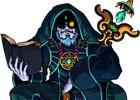 iOS/Android「ドラゴンポーカー」復刻ダンジョン「漆黒に棲む異形」が11月23日より開催!異形Pを貯めてSSレア「魔道士エイボン」を手に入れよう
