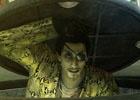 PS4/PS3「龍が如く 極」新システム「どこでも真島」や「昆虫女王メスキング」を紹介したPVが公開!