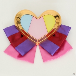 「アイドルマスター シンデレラガールズ」ステージ衣装「マイファーストスター!!」が完全受注生産で販売決定
