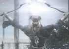"「Bloodborne The Old Hunters」発売直前!""僕がシビれた仕掛け武器 TOP3""を特別に教えちゃいます!"