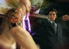 PS4/PS3「龍が如く 極」4つのスタイルを切り替えて闘う主人公・桐生一馬のバトルスタイルを紹介!