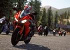 PS4/PS3/Xbox One/Xbox 360「RIDE」「MotoGP15」の試遊会が東京・大阪にて開催!新車種が追加されるDLCも配信開始